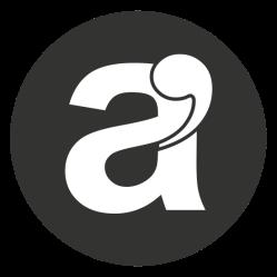 ARCHILIBS | Architecture Ad Libs