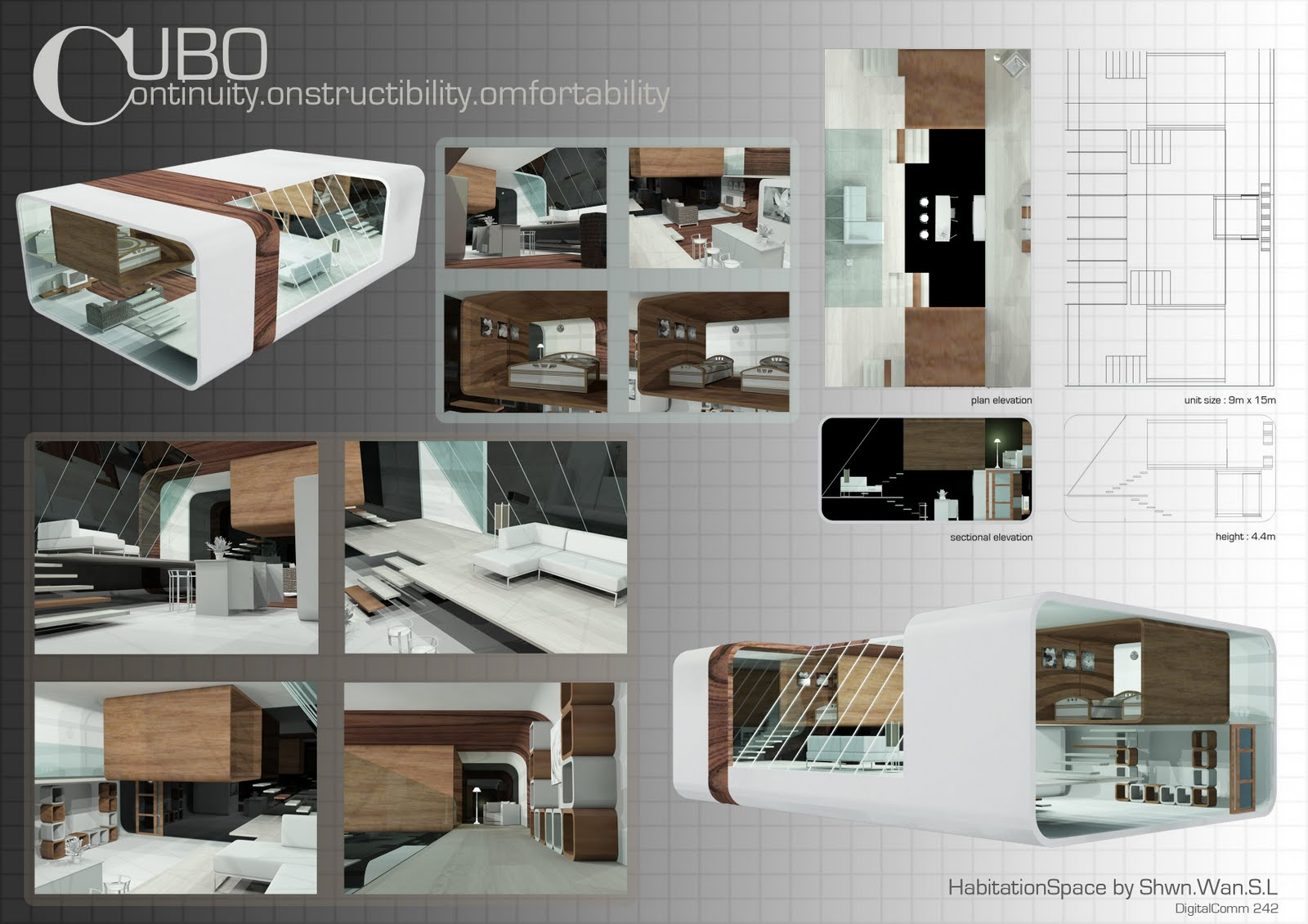image gallery interior design presentation boards